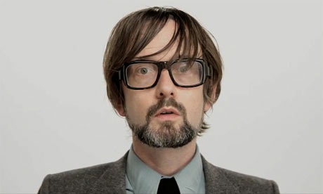 Jarvis-Cocker-for-Pickard-001