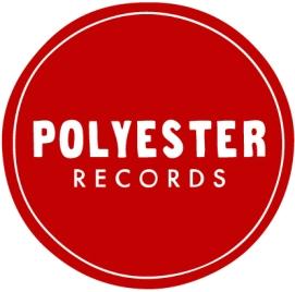 polysplash