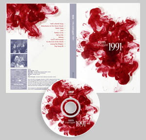 REM_Unplugged_1991_DVD_by_Sibko
