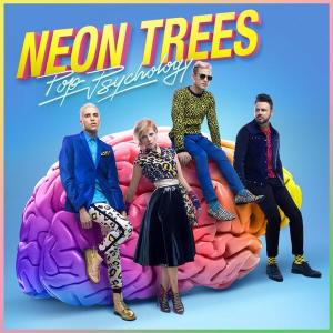 Neon_Trees_Pop_Psychology