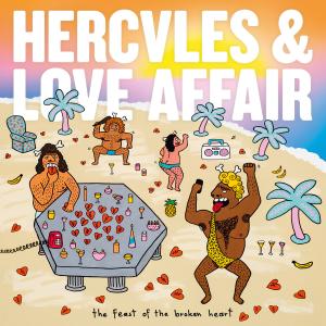 Hercules-Love-Affair-The-Feast-of-the-Broken-Heart-2014-1200x1200