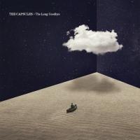 TheCapsules-TheLongGoodbye-1500x_copy