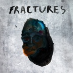 Fractures_EP-cover