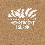 Wondercore-Island