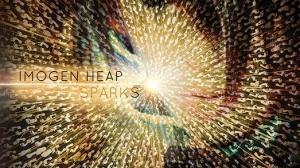 20140504083814Imogen_Heap_-_Sparks