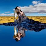 Kimbra-The-Golden-Echo-2014-1000x1000
