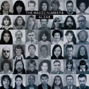 the_magic_numbers_alias-portada