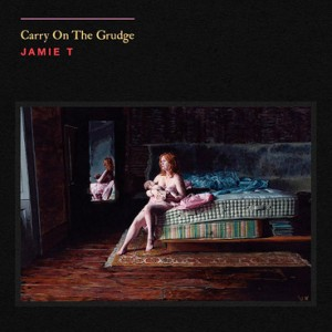 JamieT_CarryOnTheGrudge_210714