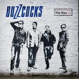 buzzcockstheway