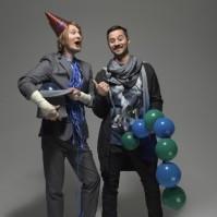 Royksopp-Happy-Birthday-440x440