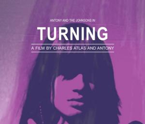 thre turning