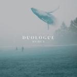 Duologue_Memex_High
