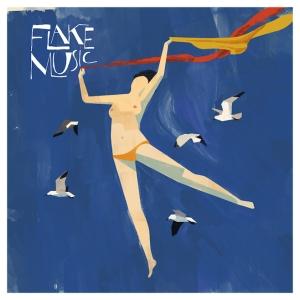 Flake_WhenYouLand_1500