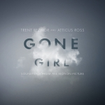 Gone-Girl-actual-Cover