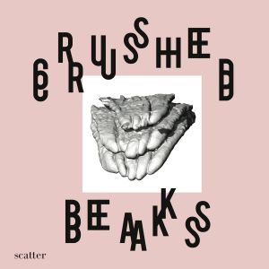 crushed_beaks-scatter