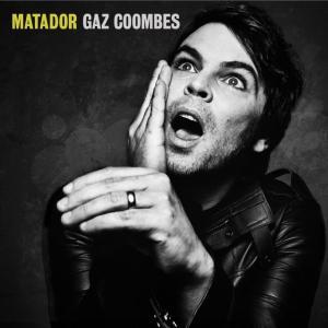 matador-gazcoombes