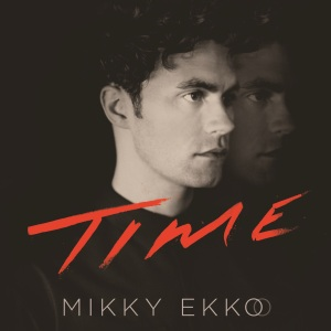 MIKKY-EKKO-TIME-cover-T