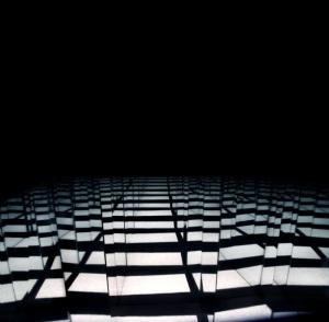 BLACK RYDER Behind The Door cover 2015 (2)