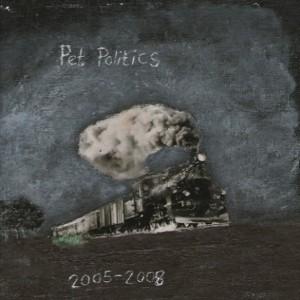 pet-politics-584x584