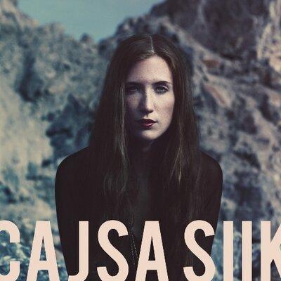 Siik soundcloud music download