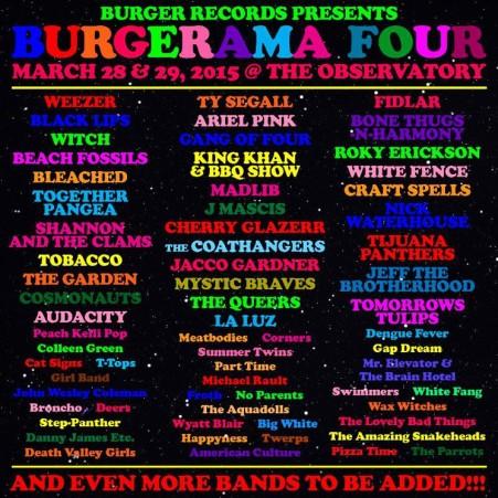 burgerama_four