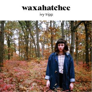 waxatchee