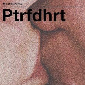 Ptrfdhrt_Flat