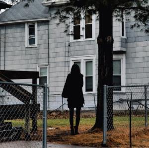 The_Tallest_Man_On_Earth_-_Dark_Bird_Is_Home_(2015)