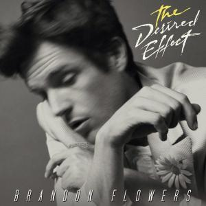brandon-flowers-the-desired-effect