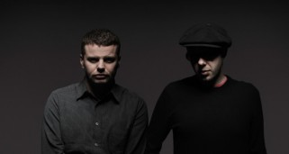 The-Chemical-Brothers-640x341