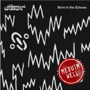Chemical Brothers - ratings