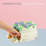 darwin-deez-double-down-album-artwork-cover-art-2015