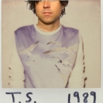 Ryan-Adams-Taylor-Swift-1989