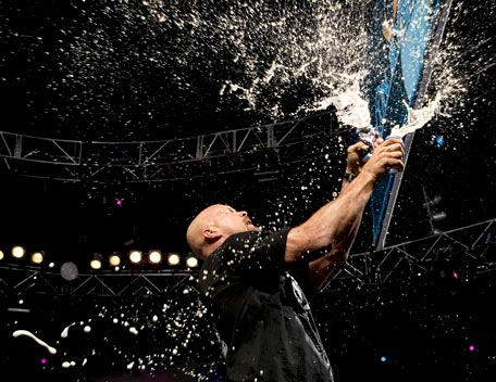 291801-stone_cold___01_smashing_beers