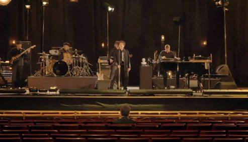 Bob-Dylan-Academy-of-Music-Philadelphia