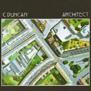 cduncanarchitect_1437940242