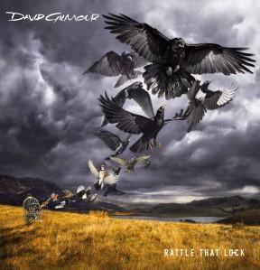 David-Gilmour-hi-res-album-cover