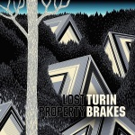 Turin-Brakes-Lost-Property
