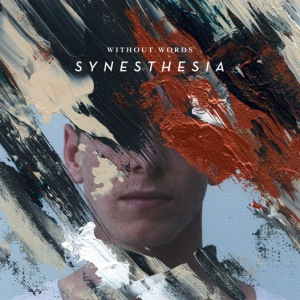 without-words-synesethia