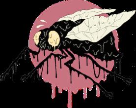 da-pink-HALF