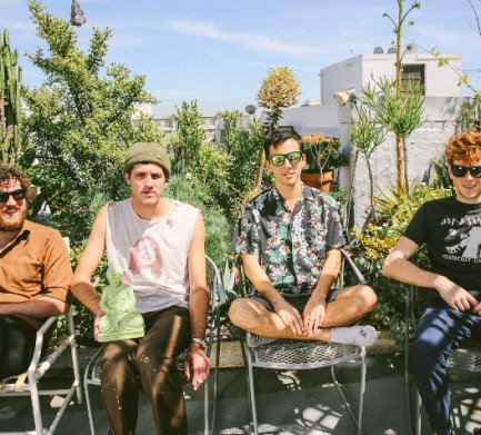 FIDLAR-Photo-2-Press