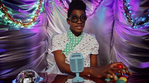 in-for-the-kill-shamir-youtube-official-music-video