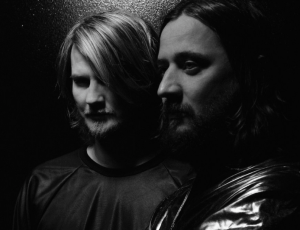 royksopp-star-wars-headspace-album-rubin