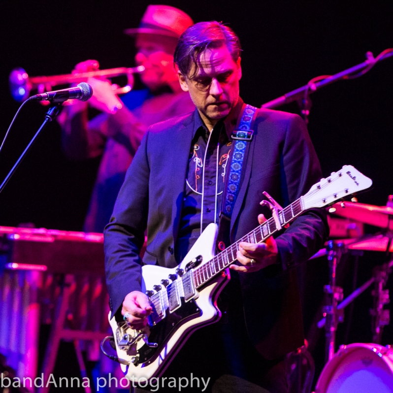 20160302_calexico_at_hamer_hall-1H9A8510