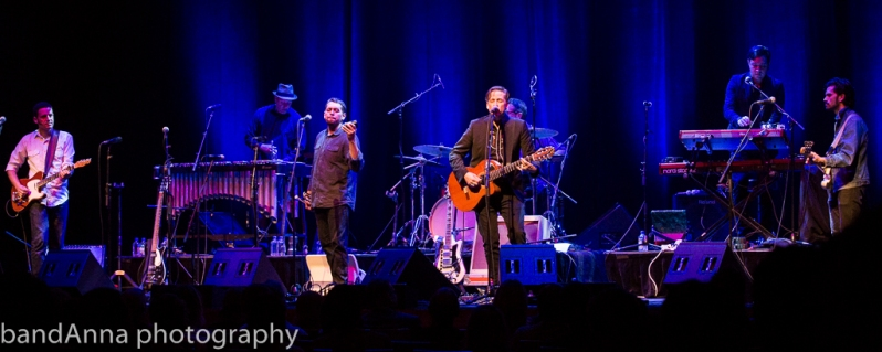 20160302_calexico_at_hamer_hall-1H9A8525