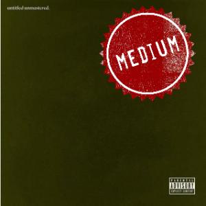 Kendrick 1