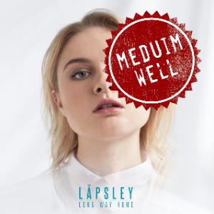 Lapsley 1
