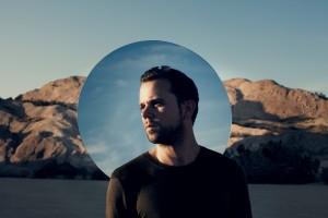 m83-solitude-new-song-listen-stream