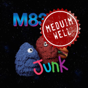 M83 rating