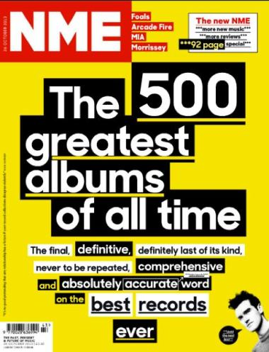 nme-best-lps